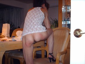 Touria call girl in Madison Heights